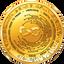 WCS price logo