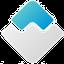 WCT price logo