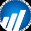 WDC price logo
