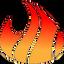 WDF price logo