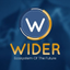 WDR price logo