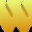 WDX price logo
