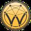 WEBD price logo