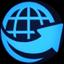 WEBOLSA price logo