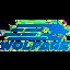 WEFI price logo