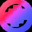 WEMIX price logo