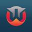 WENLAMBO price logo