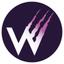 WEREWOLF price logo