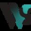 WEX price logo