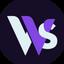 WEXPOLY price logo