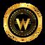 WFAIR price logo