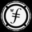 WFIL price logo