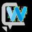 WFX price logo