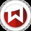 WHACKD price logo