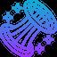 WHOLE price logo