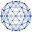 WICC price logo