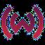 WIFI price logo
