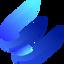 WINDY price logo