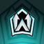 WINLET price logo