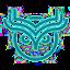 WISE price logo