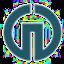 WIT price logo