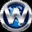 WIX price logo