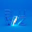 WIZ price logo