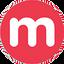 WMBX price logo