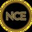 WNCE price logo
