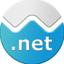 WNET price logo