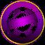 WNL price logo