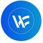 WNTR price logo