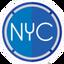 WNYC price logo