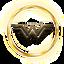 WONDERCAKE price logo
