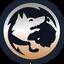WOWS price logo