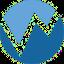 WPP price logo