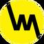 WPR price logo