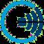 WT price logo