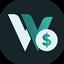 WUSD price logo