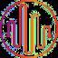 WVC price logo