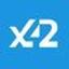 WX42 price logo