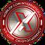 WXC price logo