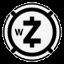 WZEC price logo