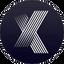 X2 price logo
