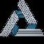 XAC price logo