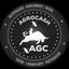 XAGC price logo