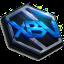 XBV price logo