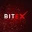 XBX price logo