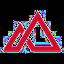 XCHF price logo