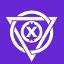 XCT price logo